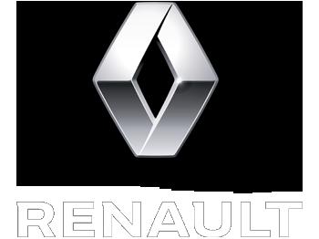 renault-b
