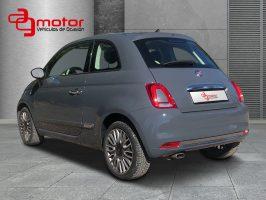 Fiat 500_03