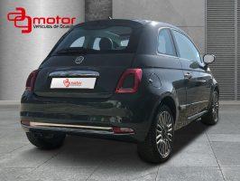 Fiat 500_04