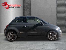 Fiat 500_05