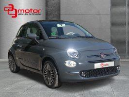 Fiat 500_06
