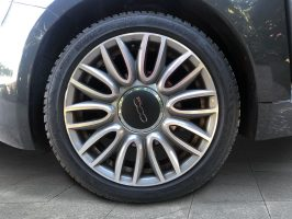 Fiat 500_07