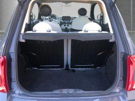 Fiat 500_08