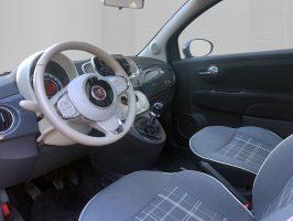 Fiat 500_13