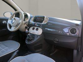 Fiat 500_14
