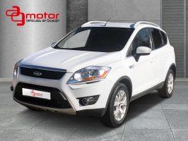 Ford kuga_01