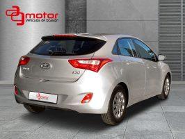 Hyundai i30_04