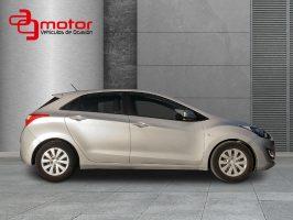 Hyundai i30_05