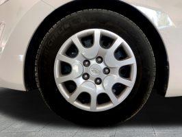 Hyundai i30_07