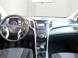 Hyundai i30_13