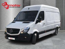 Mercedes sprinter_01