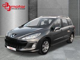 Peugeot 308 se_01