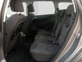 Peugeot 308 se_10