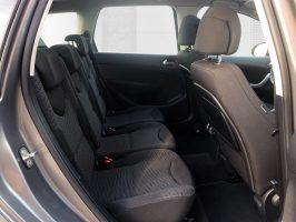 Peugeot 308 se_11