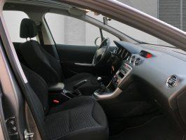 Peugeot 308 se_12