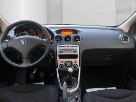 Peugeot 308 se_13