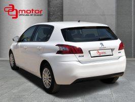 Peugeot 308_03