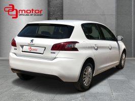 Peugeot 308_04