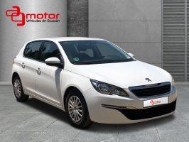Peugeot 308_06