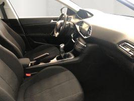 Peugeot 308_12