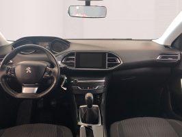 Peugeot 308_13
