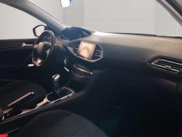 Peugeot 308_14