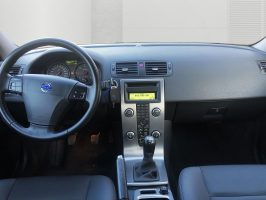 Volvo s40_13